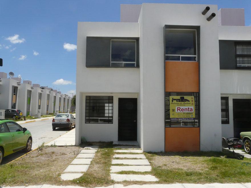 Casas en renta en pachuca - Casas en alquiler sabadell particular ...